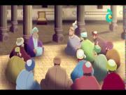 من قصص التابعين وتابعيهم الحلقة 27