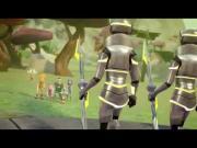 محاربو السندوكاي الحلقة 10