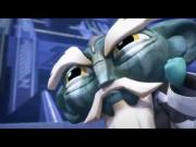محاربو السندوكاي الحلقة 26