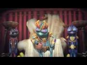 محاربو السندوكاي الحلقة 32