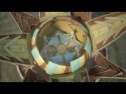 محاربو السندوكاي الحلقة 42