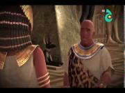 كليم الله الجزء 1 الحلقة 5