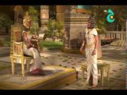 كليم الله الجزء 1 الحلقة 6