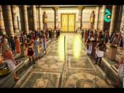 كليم الله الجزء 1 الحلقة 27