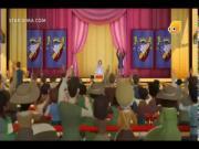 صوفيا الأولى الحلقة 5