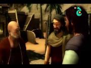 كليم الله الجزء 2 الحلقة 1