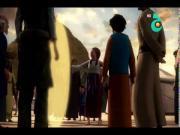 كليم الله الجزء 2 الحلقة 3