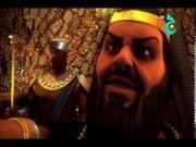 كليم الله الجزء 2 الحلقة 20