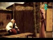 كليم الله الجزء 2 الحلقة 24