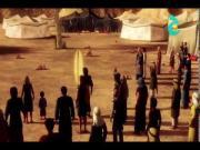 كليم الله الجزء 2 الحلقة 30