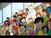 الأرنب ريكيت الحلقة 4