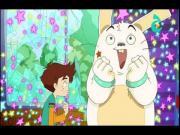 الأرنب ريكيت الحلقة 53