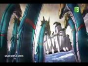 إندماج الديجيمون الحلقة 6