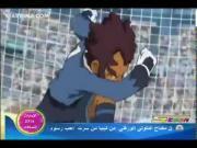 أبطال الكرة الجزء 2 الحلقة 22