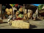 شون ذا شيب الموسم 4 الحلقة 3