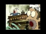مغامرات فلاب جاك الحلقة 1