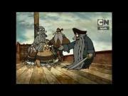 مغامرات فلاب جاك الحلقة 16
