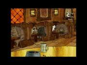 مغامرات فلاب جاك الحلقة 23