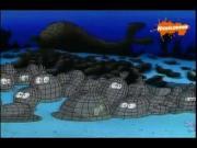سبونج بوب الحلقة 2
