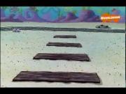 سبونج بوب الحلقة 4