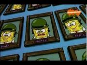 سبونج بوب الحلقة 17