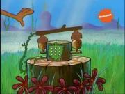 سبونج بوب الحلقة 75