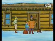 مونتانا الحلقة 37
