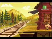كامب لازلو الحلقة 22