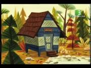 كامب لازلو الحلقة 37