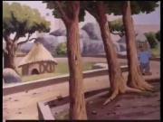 بيف وهيركول الحلقة 21