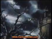 بيف وهيركول الحلقة 42