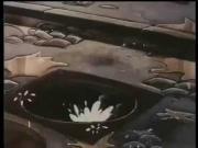 بيف وهيركول الحلقة 83