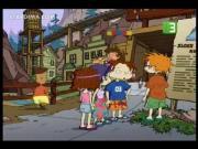 أولاد كبار الحلقة 24