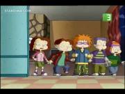 أولاد كبار الحلقة 43