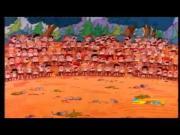 مخيم الكشافة الحلقة 18