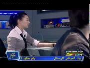 ارمور هيرو الحلقة 18