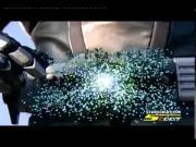 ارمور هيرو الحلقة 22
