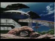 ليريا الحلقة 6