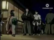قتال الطيف الحلقة 20