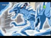المنتقمون أعظم أبطال الأرض الحلقة 12