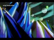 المنتقمون أعظم أبطال الأرض الحلقة 15