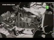 المنتقمون أعظم أبطال الأرض الحلقة 19