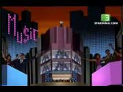 باتمان الجرأة والشجاعة الجزء 1 الحلقة 20