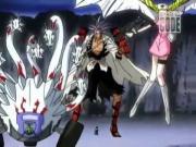 زعيم المحاربين الحلقة 54