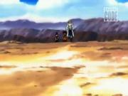 زعيم المحاربين الحلقة 56