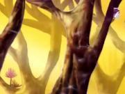 بحيرة الشبوط الحلقة 7