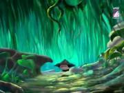 بحيرة الشبوط الحلقة 20