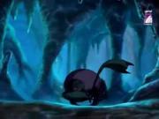 بحيرة الشبوط الحلقة 21