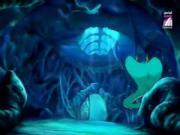 بحيرة الشبوط الحلقة 30