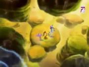 بحيرة الشبوط الحلقة 33
